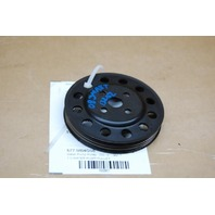 08 09 10 11 12 13 14 Smart Fortwo Water Pump Pulley 1322020011