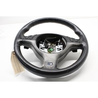 2001 2002 2003 2004 2005 2006 BMW M3 Leather M Sport Steering Wheel 32342282222