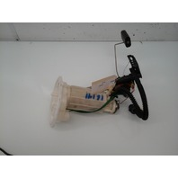 2006 2007 2008 2009 2010 BMW M5 M6 Fuel Pump 16147841095