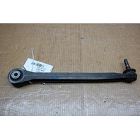 Porsche Boxster 996 911 Suspension Control Arm 99633124510