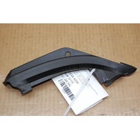 08 09 10 11 12 13 Smart Fortwo Right Door Seal 4518110298