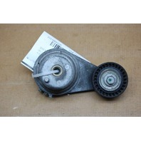 08 09 10 11 12 13 Smart Fortwo Belt Tensioner 1322000070