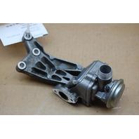 2008 2009 2010 2011 2012 2013 2014 SMART FORTWO egr combination combi valve