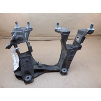 1997 1998 1999 2000 2001 2002-2004 Porsche Boxster Left Rear Suspension bracket