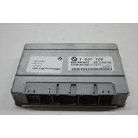 2001 2002 2003 2004 2005 2006 BMW M3 Transmission Control Module TCU TCM