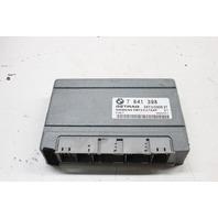2008 2009 2010 BMW M5 M6 E60 E61 Transmission Control Module TCM TCU 23607841398