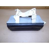 05 06 07 08 Jaguar S Type Right Air Bag Dash Airbag