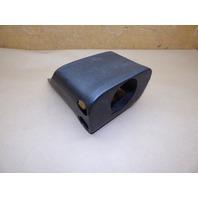 03 04 05 06 07 Jaguar S Type Steering Column Cover C2C012414 C2C004731