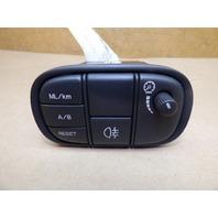 03 04 05 06 07 08 Jaguar S Type Dimmer Speedo Light Switch