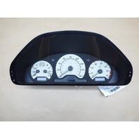98 Mercedes C280 Sport Speedometer Speedo Cluster Unknown Mileage 202 540 53 48
