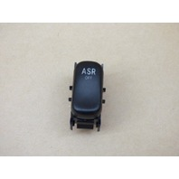 98 99 00 Mercedes C280 Traction Switch Asr 210 820 28 10