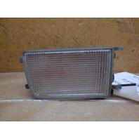 93 94 95 96 97 98 Volkswagen Jetta Golf Gti Cabrio Left Turn Light 1Hm953155