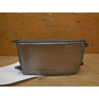93 94 95 96 97 98 Volkswagen Jetta Golf Bumper Light 1Hm953049E