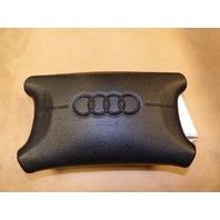 1996 1997 Audi A4 A6 Driver Steering Wheel 4 Spoke Airbag Air Bag 4A0880201M