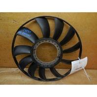 98 99 00 01 02 03 04 05 Volkswagen Passat 1.8T Fan Blade 058121301B used oem