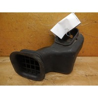 96 97 98 Porsche 911 993 Fresh Air Intake Trumpet 993.211.283.00