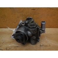 95 96 97 Range Rover Power Steering Pump Err5407