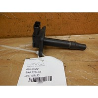 Volkswagen Audi 1.8T Ignition Coil 06B905115