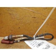 02 03 04 05 Volkswagen Beetle 2.0 Oxygen Sensor 06A 906 262 Bg