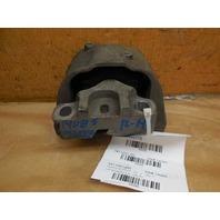 99 00 01 02 03 04 05 Volkswagen Golf Beetle Jetta Engine Motor Mount