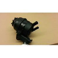 98 99 00 01 02 03 04 05 06 Jaguar Xj6 Xj8 Xk8 Xkr Power Steering Reservoir