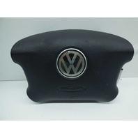 99 00 01 02 03 04 05 Volkswagen Jetta Golf Passat Left Airbag Driver 3B0880201As