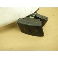 00 01 02 03 04 Audi A6 Power Door Lock Switch 4B1 962 107