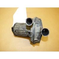 Volkswagen Jetta Golf Beetle Passat Audi A4 Air Injection Pump 06A959253B