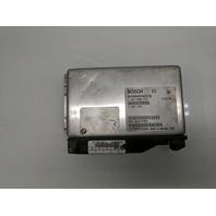 1997 BMW 328i TCM TCU Transmission Computer Module 24601423234