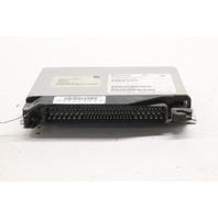1998 1999 BMW 328i Transmission Control Module TCU TCM 24601423436