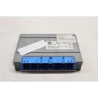 1999 BMW 323i Sedan Transmission Control Module TCU TCM 24601423668 24601423775