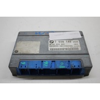2001 BMW Z3 3.0L Transmission Control Module TCM TCU 24607508145