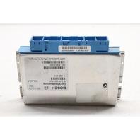 2002 2003 BMW X5 Transmission Control Module TCU TCM 24607512653