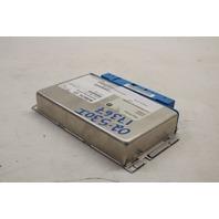2001 2002 2003 BMW 530i Transmission Control Module TCU TCM 24607516786