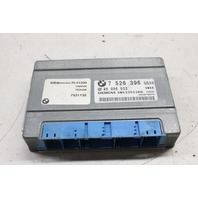 2004 2005 BMW 330i 2WD Transmission Control Module TCM 24607531732