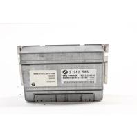 2001 2002 2003 2004 2005 2006 BMW M3 Transmission Control Module 24612282569