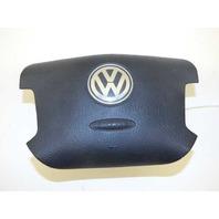 2000 2001 2002 2003 2004 2005 Volkswagen Jetta Passat Steering Wheel Airbag