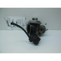 99-03 Volkswagen Beetle Jetta Golf 1.9 Tdi Throttle Body Egr Valve 038 131 501 e