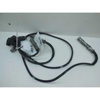 2002 2003 2004 2005 Volkswagen Jetta Golf Beetle 2.0 Spark Plug Wire Set
