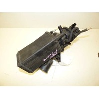 00 01 Volkswagen Beetle 1.8T Fuel Vapor Canister Leak Detection Pump
