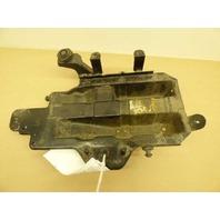 98 99 00 01 02 03 04 05 Volkswagen Beetle Battery Tray 1C0 804 373 G