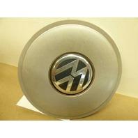 1998 1999 2000 2001 Volkswagen Passat wheel center cap 3B0601149 used condition
