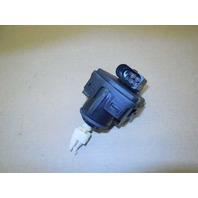 98 99 00 01 Audi A6 Headlight Range Control Motor 4B0941295