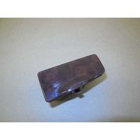97 98 99 Audi A8 Door Panel Ash Tray Left 4D0857405B