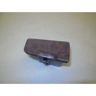 97 98 99 Audi A8 Door Panel Ash Tray Right 4D0857406B
