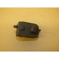 97 98 99 Audi A8 Steering Column Adjuster Switch 4D0907703A