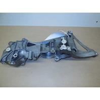 06 07 08 09 10 Volkswagen Jetta Rabbit 2.5 Engine Accessory Bracket 07K903143F
