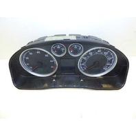 2005 Volkswagen Passat speedometer speedo cluster 3B0920929B