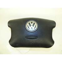 99 00 01 02 03 04 05 Volkswagen Jetta Golf Passat Left Airbag Driver 3B0880201Bm
