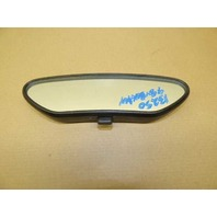 1997 1998 - 2011 2012 Porsche Boxster Cayman Inside Rear View Mirror 99673151100